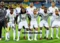 Classement FIFA d'octobre 2021: le Bénin descend à la 83è place au plan mondial