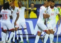 CAN 2021: le report du match Sierra Leone - Bénin confirmé par le TAS