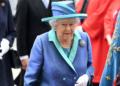 Alerte à la bombe chez Elisabeth II : un suspect interpellé