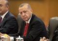 Ingérence turque : le régime d'Erdogan répond à Macron