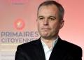 France : Après l'agression de Macron, François de Rugy enfariné