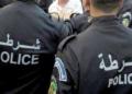 Un journaliste arrêté pour «apologie du terrorisme» en Algérie