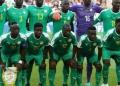CAN 2021: Le Sénégal rencontre le Zimbabwe pour son premier match