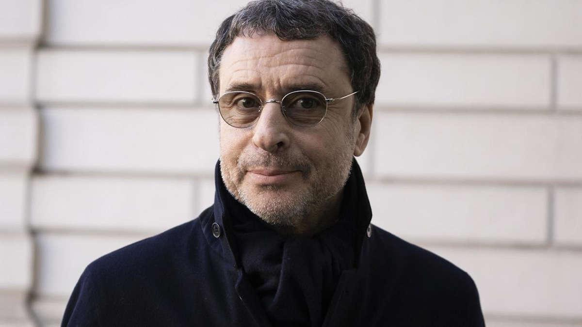 Alexandre Djouhri