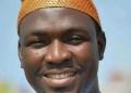 Supposées démissions au BR dans le Plateau au Bénin : Clotaire Olihidé clarifie