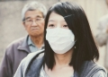 Covid-19 : les Chinois interdits de voyage sauf urgence