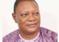 """Presse au Bénin: Claude Djankaki déplore une """"information à sens unique"""""""