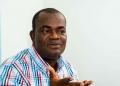 Présidentielle au Bénin : «…ces élections sont vraiment comme du Talon contre Talon » (Mathias Hounkpè)