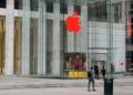 Apple : la Russie inflige une amende de 12 millions $ pour «abus de position dominante»
