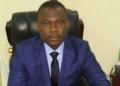Bénin: Armand Gansè libre de ses mouvements après son audition à la Criet