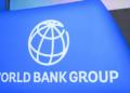 Afrique : la Banque mondiale prévoit un retour de la croissance cette année