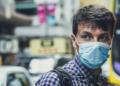 Covid-19 : L'espérance de vie aux USA a baissé d'un an et demi selon le CDC