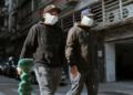 Covid-19 : L'impact positif de la pandémie sur l'atmosphère
