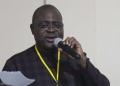 He Adomahou, Président du Cos-Lépi