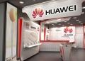Huawei : en 2020, le covid-19 et les sanctions de Trump ont impacté l'entreprise chinoise