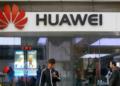 Sanctions américaines : Huawei ressent les premières vraies secousses