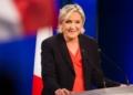 Antiracisme en France : des miliaires s'insurgent, Marine Le Pen jubile