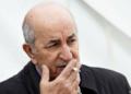 L'Algérie prend une autre mesure contre la France après des frictions