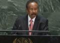 USA : 335 millions $ versés par le Soudan aux victimes d'attentats terroristes