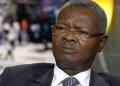 L'opposant togolais Agbéyomè Kodjo félicite Talon pour sa « brillante réélection »