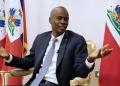 Haïti: le président Jovenel Moïse tué dans une attaque à son domicile