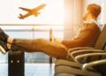 La pandémie et les voyages professionnels