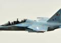 Un chasseur russe refoule des avions français après ceux des USA