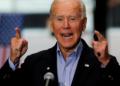 USA : Joe Biden tacle Trump (sans le nommer) pour défendre son plan d'infrastructures