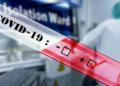Covid-19 : les recommandations des autorités françaises aux personnes vaccinées