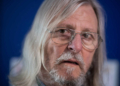 Didier Raoult : nouvelles révélations sur des pratiques de son IHU