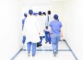 Vaccination anti-covid-19 en France : un hôpital dément une hausse des AVC