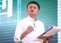 Chine : après l 'amende record, Alibaba prend une mesure en faveur des marchands