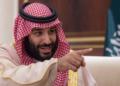 MBS : Le prince héritier saoudien « voulait tuer l'ancien roi Abdallah » (ex-officier)