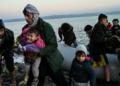 Immigration : l'Espagne accuse le Maroc d'attaque contre ses frontières