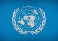 Centrafrique : les mercenaires russes visés par l'ONU