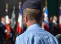 France : un policier qui renseignait des criminels sera bientôt jugé
