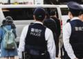 Japon : les citoyens en surpoids pourront être loués pour diverses activités