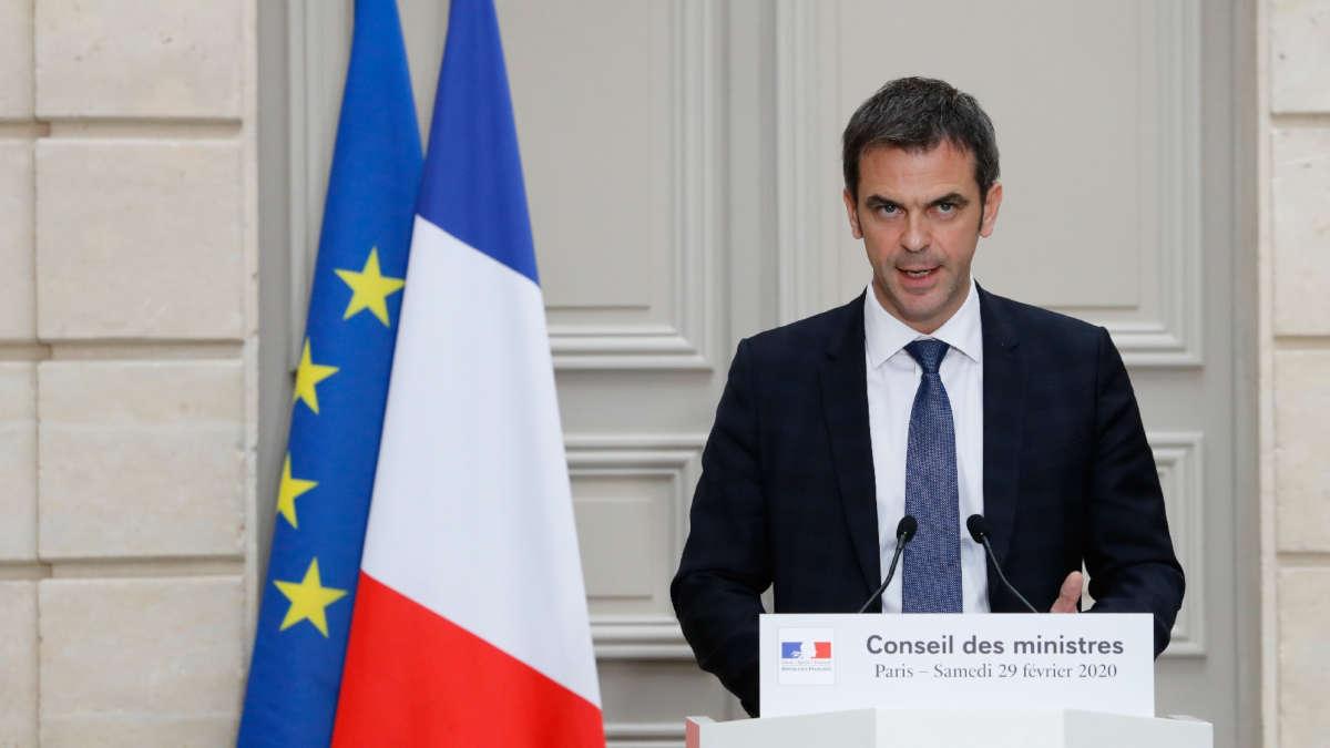 Photo  AFP - FRANCOIS GUILLOT