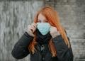Europe : des milliers de personnes contre les mesures sanitaires