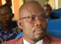 Bénin : Armand Gansè, DG Sogéma attendu à la Criet après la Bef
