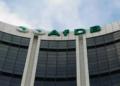 Croissance inclusive au Bénin: la BAD identifie six principaux piliers (...)