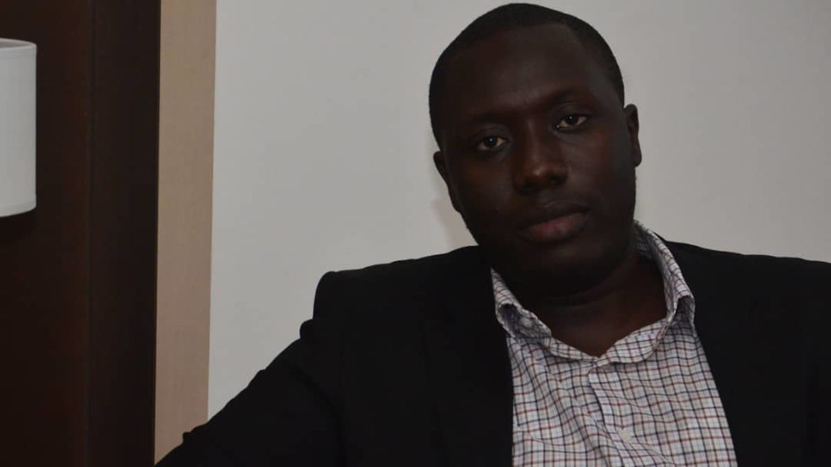 Entrepreneur/Coordonnateur Régional de Youth4Results