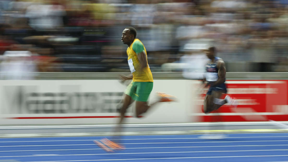 (Photo Reuters)