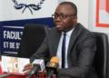 Bénin : Les constitutionnalistes sénégalais demandent la remise en liberté de Joël Aïvo