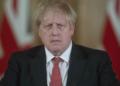 Le Royaume-Uni menace la stabilité mondiale selon la Russie