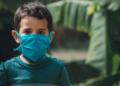 Crise sanitaire : l'ONG KidsRights alerte sur les dangers qui guettent les enfants