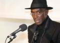 Bénin : Ganiou Soglo annonce une sortie après son retour