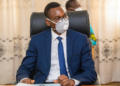 Le Bénin a réceptionné les 332.280 doses de vaccin Pfizer ce jeudi 30 septembre