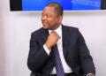 Présidentielle au Bénin : Koutché parle « d'abstention massive inédite »