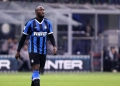 Racisme dans le football : Lukaku veut plus que « le genou à terre »
